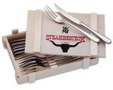 WMF Steakbestick
