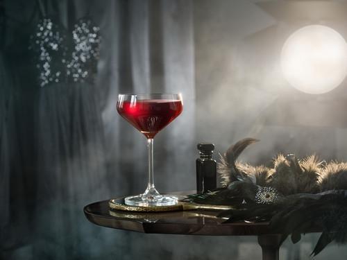 Orrefors Cocktail Avantgarde