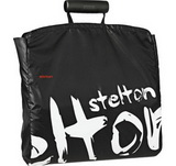 Stelton Shopping