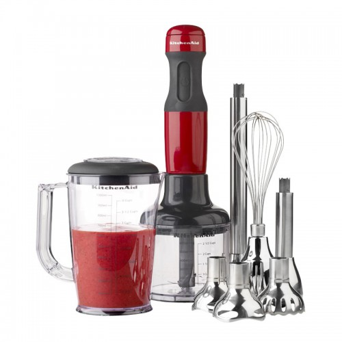 KitchenAid Stavmiksere