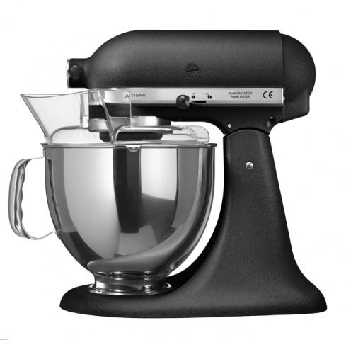KitchenAid Kjøkkenmaskiner