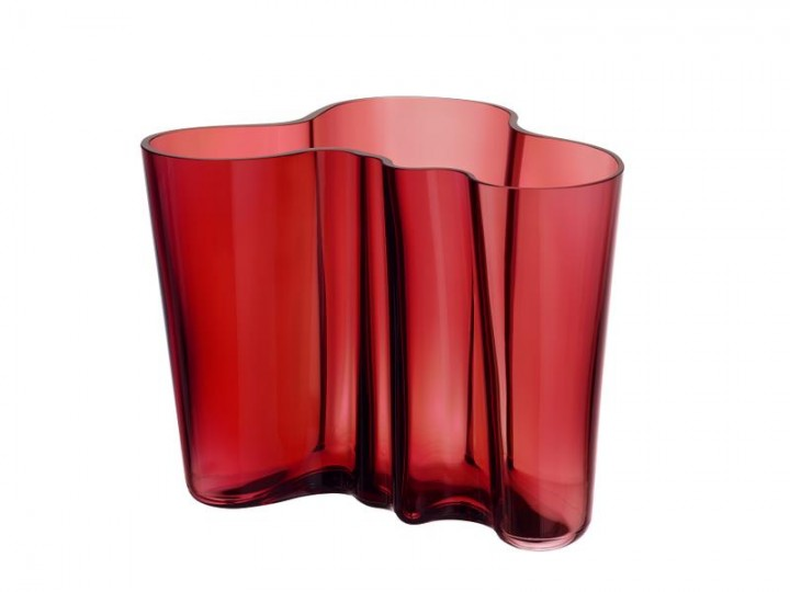 Iittala Jul