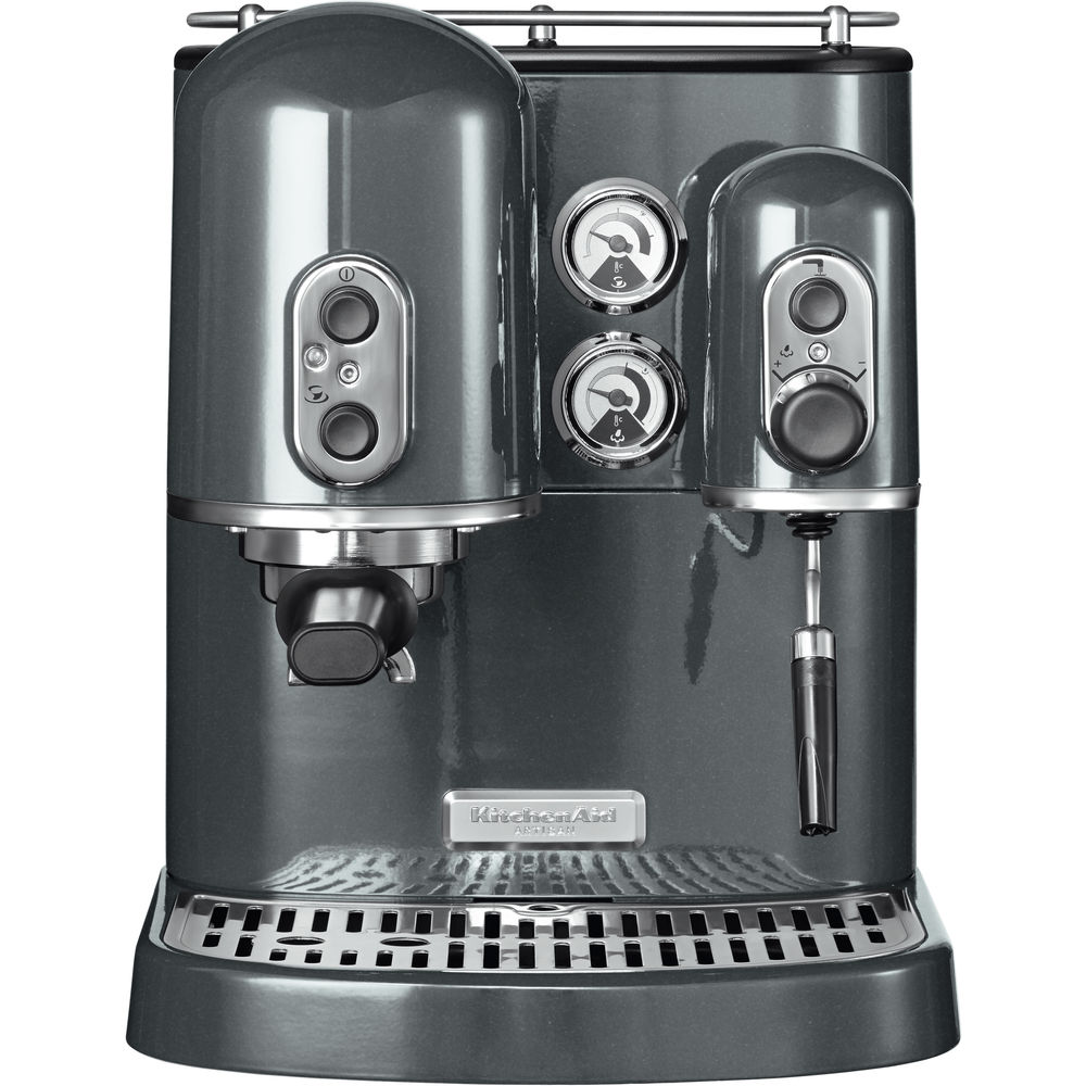 KitchenAid Kaffemaskiner
