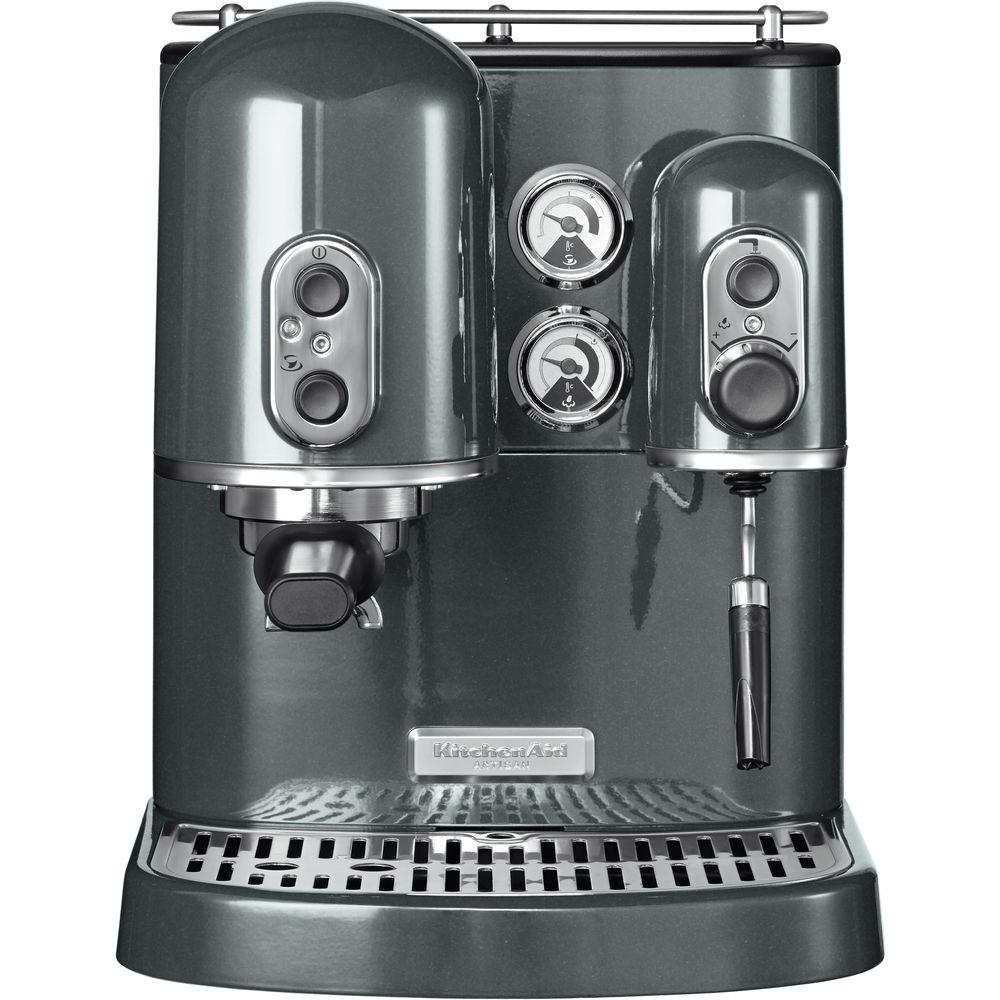 KitchenAid Kaffemaskiner