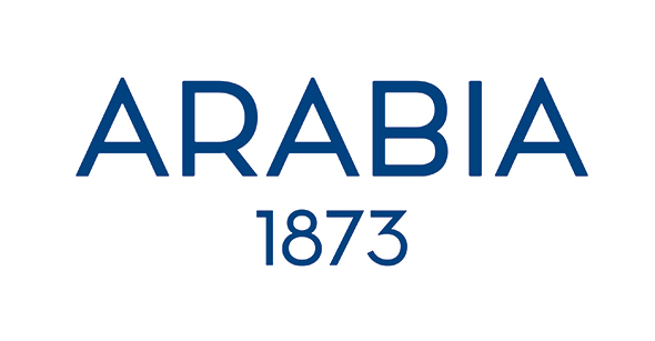 Arabia (Mummi serien)