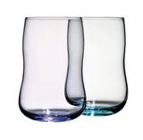 Future Vattenglas