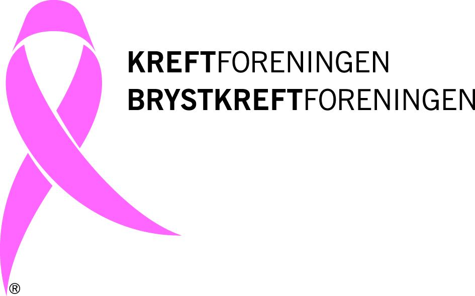 Cathrineholm Rosa Sløyfe