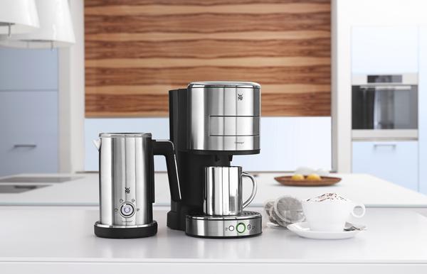 WMF Kjøkken Elektrisk - Kök - Produkter