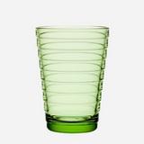 Aino Aalto glass