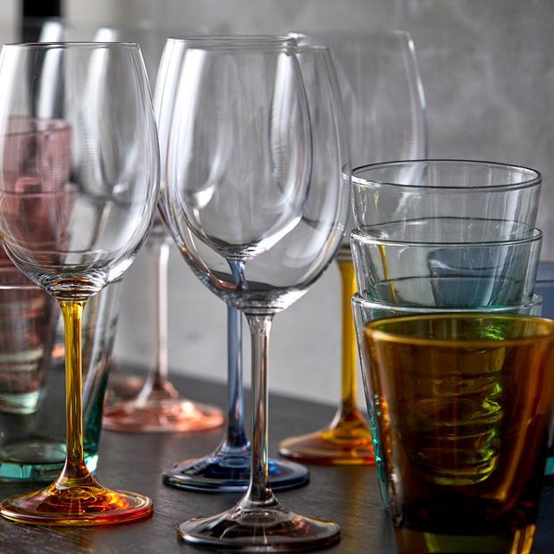 Bitz Glass