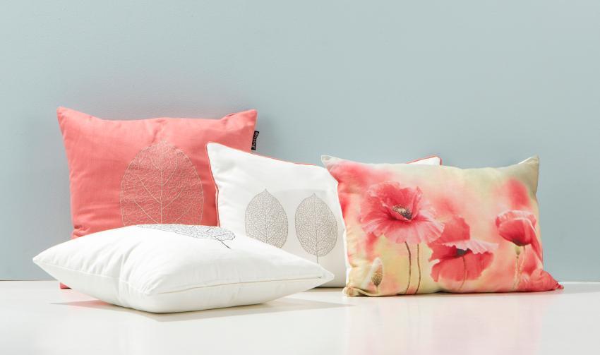 Sandberg Tapet Och Textil : Tapeter, Filtar, Textil, mm. – Produkter