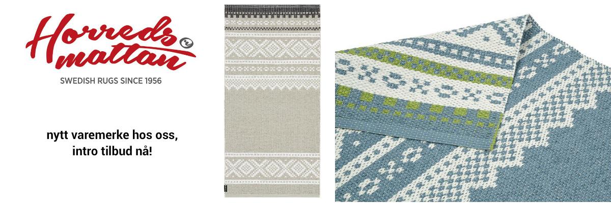 Tapeter, Filtar, Textil, mm.
