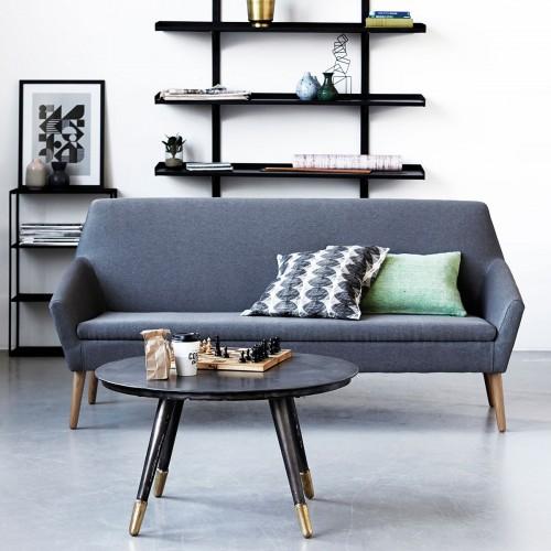 Sofa & Benker