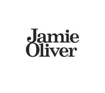Jamie Oliver Kjøkken