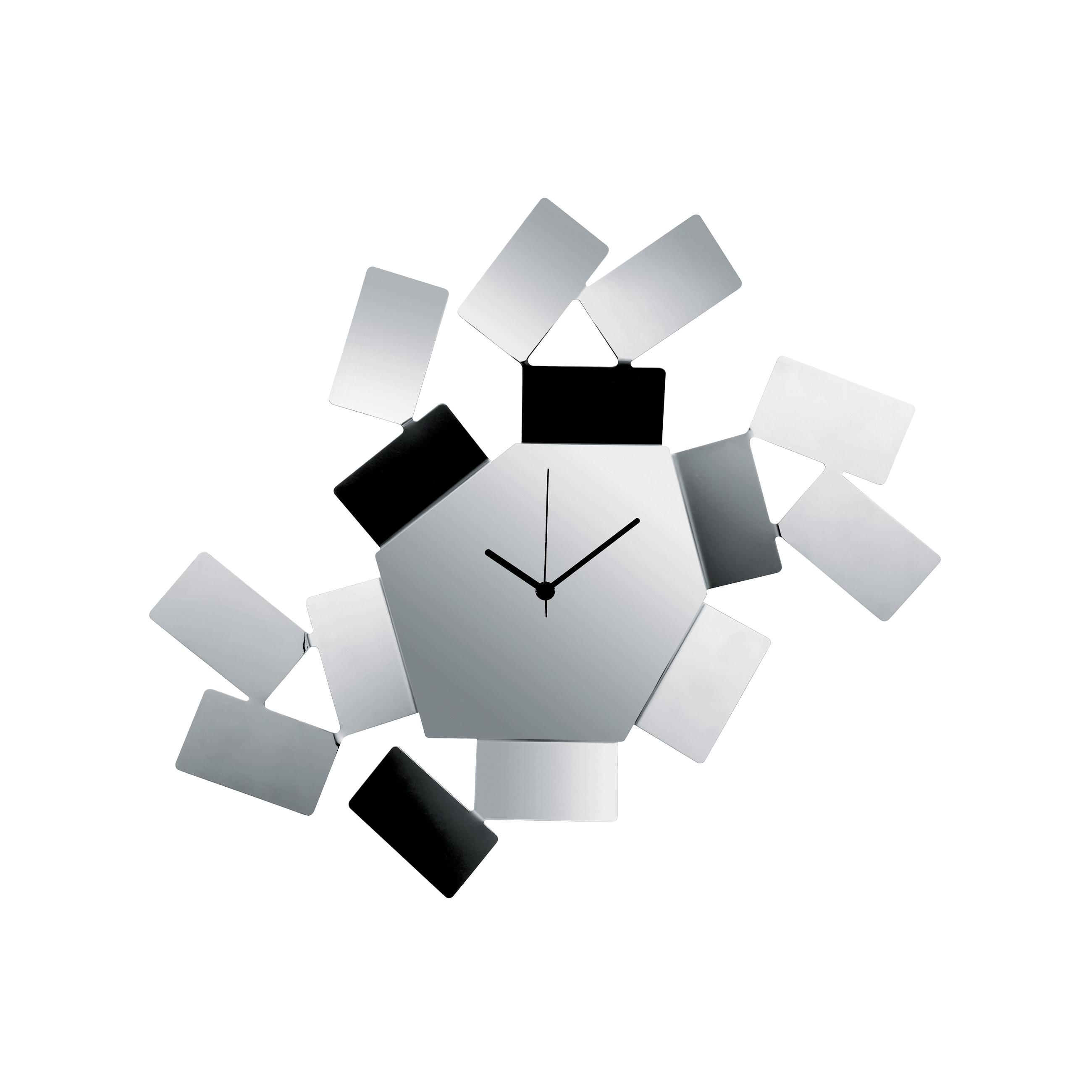 Alessi Klokker (beställning varor)