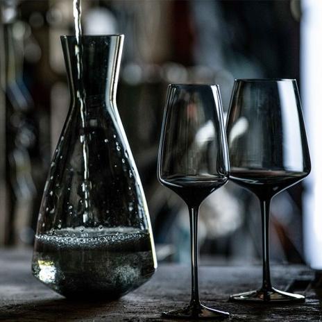Noir Magnor Vin Ol Vin Olglass Og Utstyr Produkter
