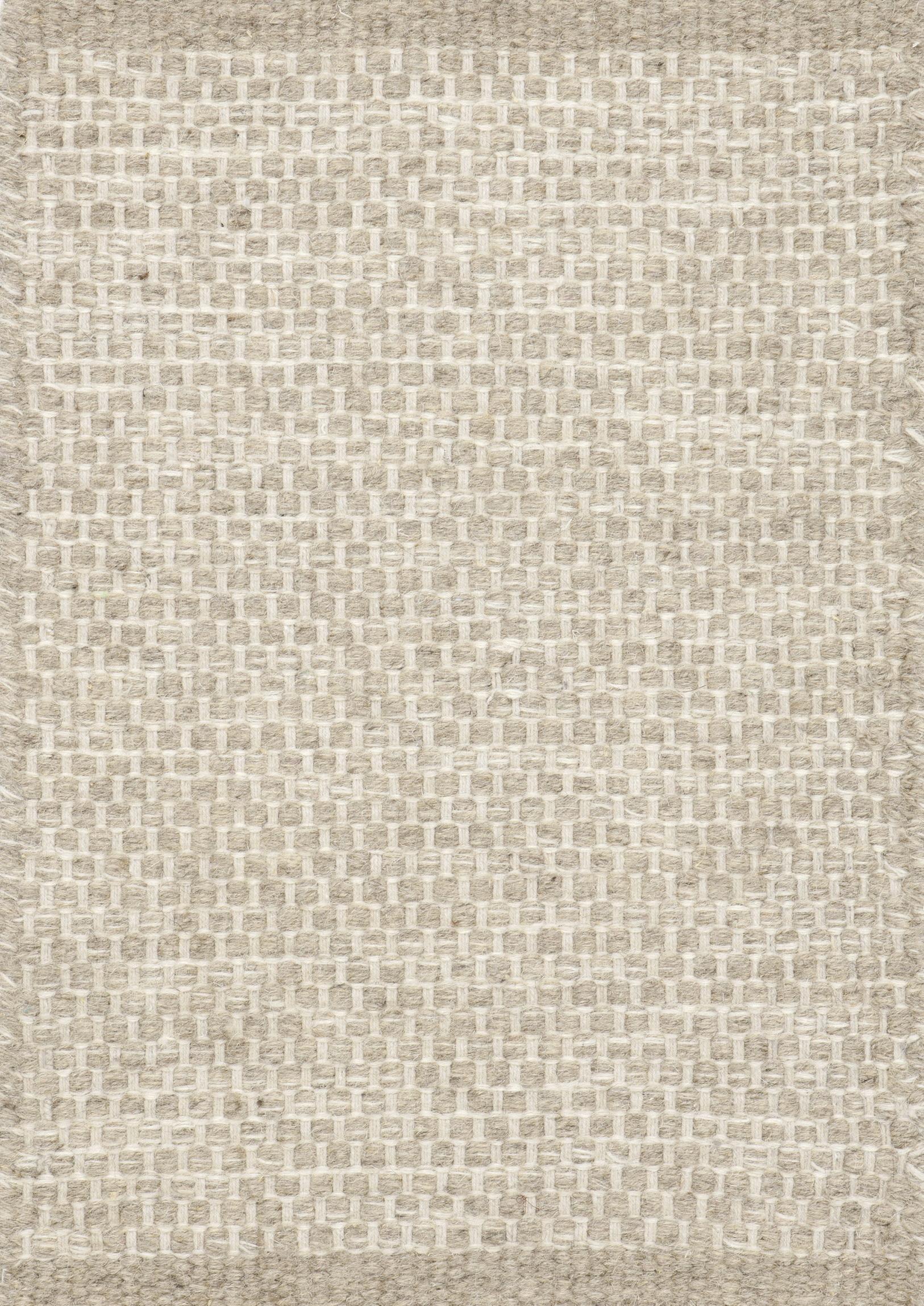 Linie Design Asko lt.beige 70/140cm