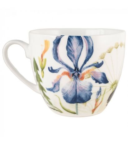 Magnor Florytale Cup 30 cl