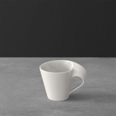 Villeroy & Boch New Wave Espressokopp 8 cl