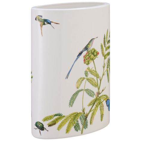 Villeroy & Boch Amazonia Vase 29 cm