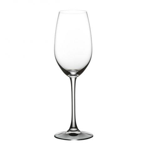Nachtmann Vivino Champagneglass 26 cl 4-pk