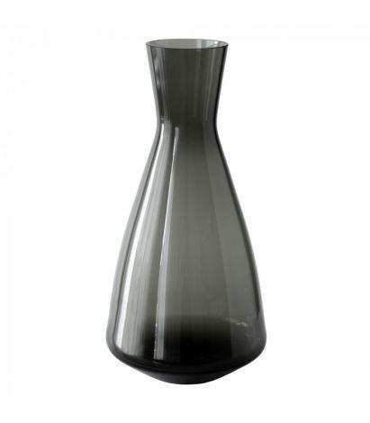 Magnor Halvor Bakke Noir Carafe 1,8 L