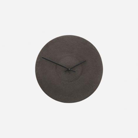 House Doctor Thrissur Clock Antique
