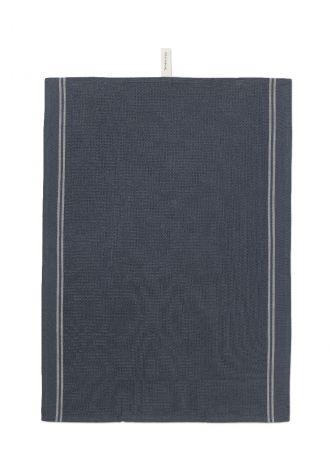 Rosendahl Alpha Kjøkkenhåndkle 50x70 cm flervalg