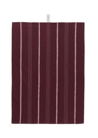 Rosendahl Beta Kjøkkenhåndkle 50x70 cm flervalg