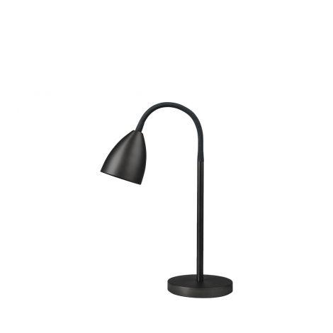 Belid Trotsig Bordlampe Oxid GU10