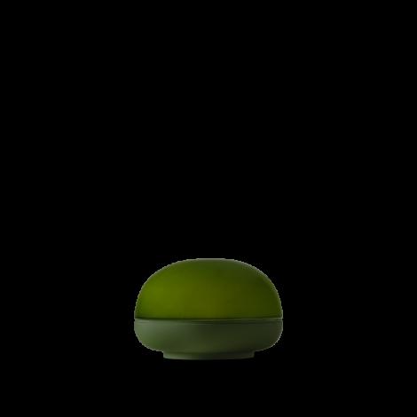 Rosendahl Soft Spot LED Lampa Olivengrønn Ø9 cm