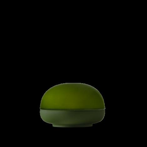 Rosendahl Soft Spot LED Lampa Olivengrønn Ø11 cm