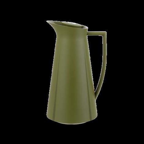 Rosendahl Grand Cru Termokanna Olivengrønn 1 L