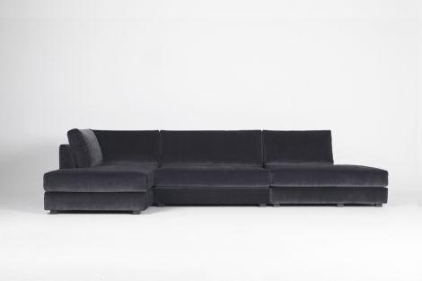 Ygg & Lyng Hvile Sofa v24