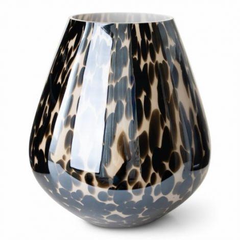 Magnor Halvor Bakke Rocks Jubilee Stor Lykt/Vase 28cm.