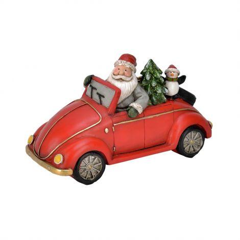Martinsen Julepynt Thomas