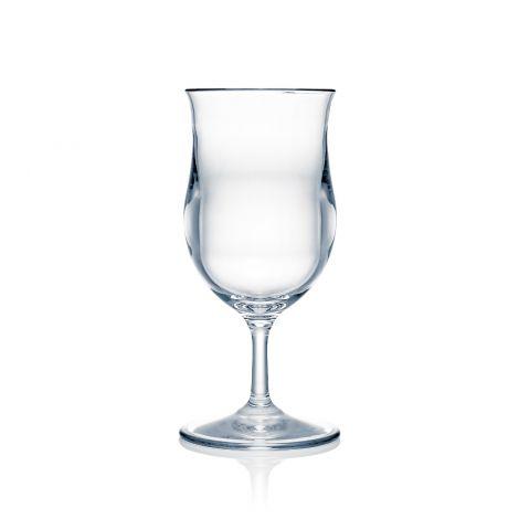Strahl Piña Colada Glass 40 cl 4 stk