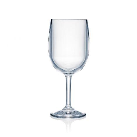 Strahl Klassisk vinglas 4pk