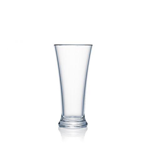 Strahl Ölglas 285ml 4pk