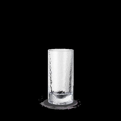 Holmegaard Forma Longdrinkglass 32 cl 2 stk