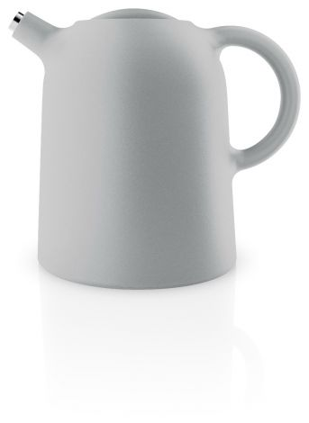 Eva Solo Thimble Termokanne Marmorgrå 1L
