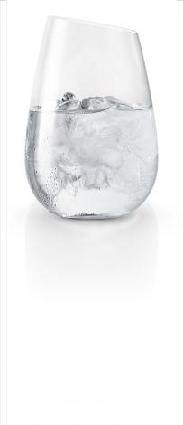 Eva Solo Glass 48 cl. Leverans januari 2021.