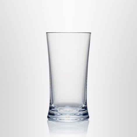 Strahl Design+ Ölglas 502ml 4pk