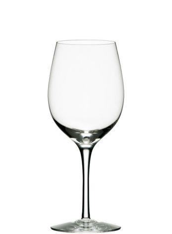 Orrefors Merlot vin 45 cl. Kommer februar -22.