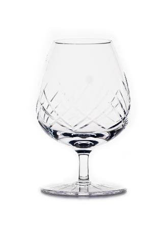 Magnor Alba Antique Cognac 35cl