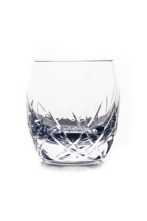 Magnor Alba Antique Whisky 30cl