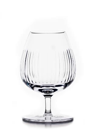 Magnor Alba Fine Line Cognac 35 cl