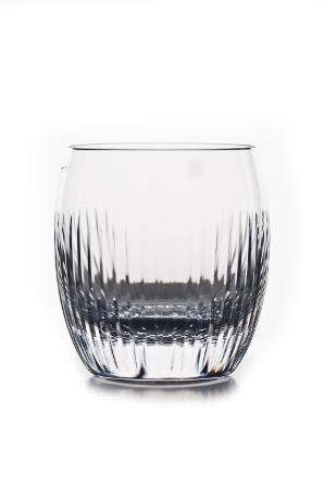 Magnor Alba Fine Line Whisky 30 cl