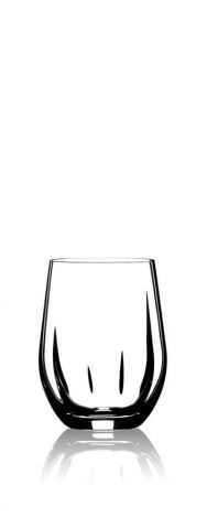 Orrefors by Berens Vannglass 30 cl 4-pk