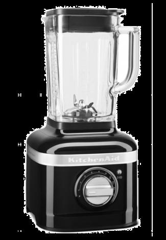 KitchenAid Artisan K400 Blender Sort - 1,4 liter